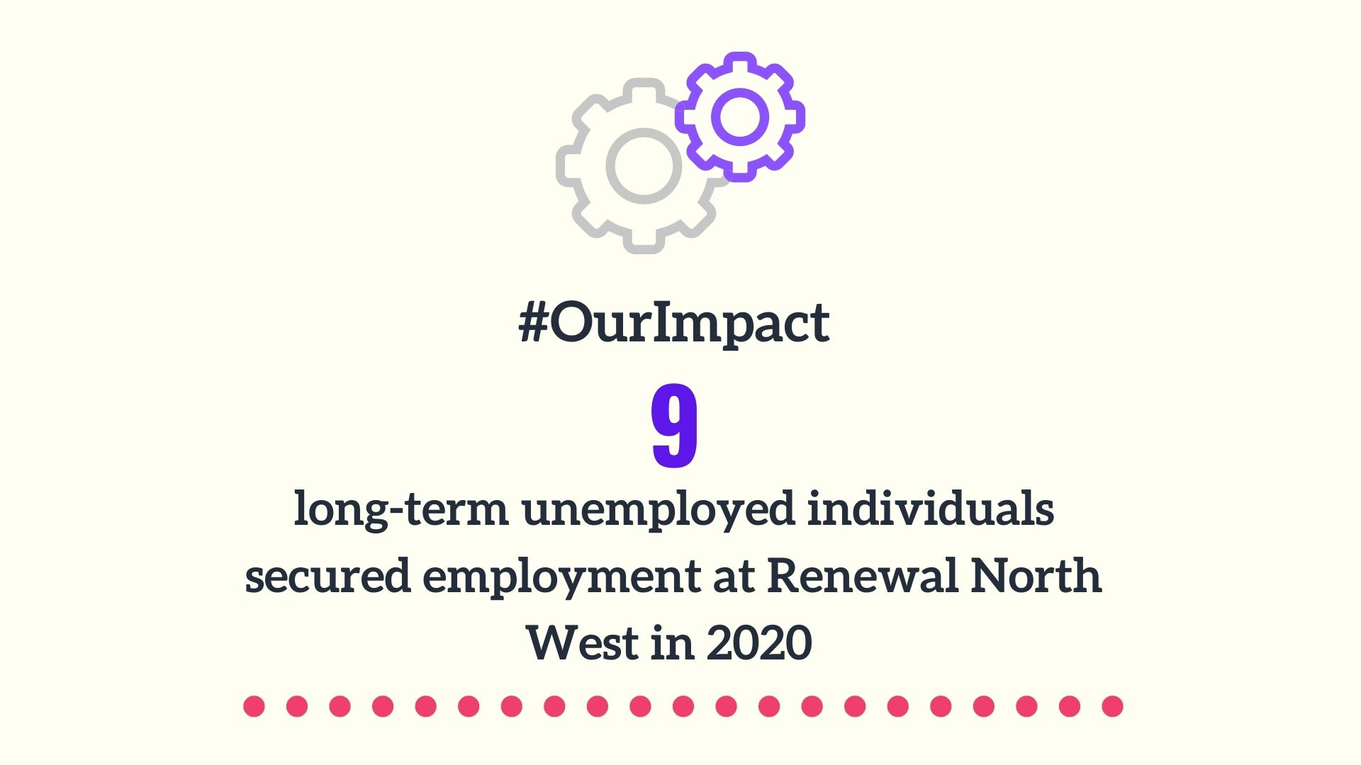 Impact 2020 Snippets 4 Employment